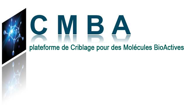 Plate-forme CMBA